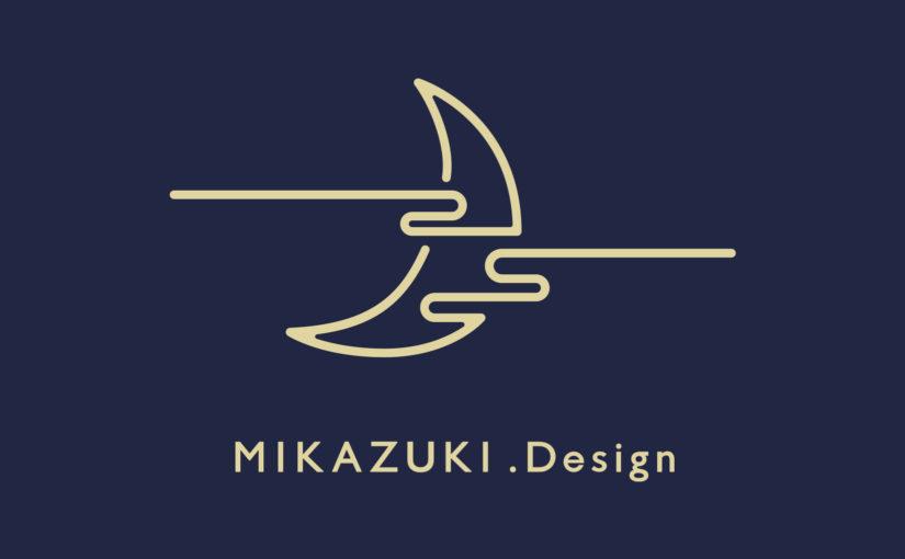MIKAZUKI design